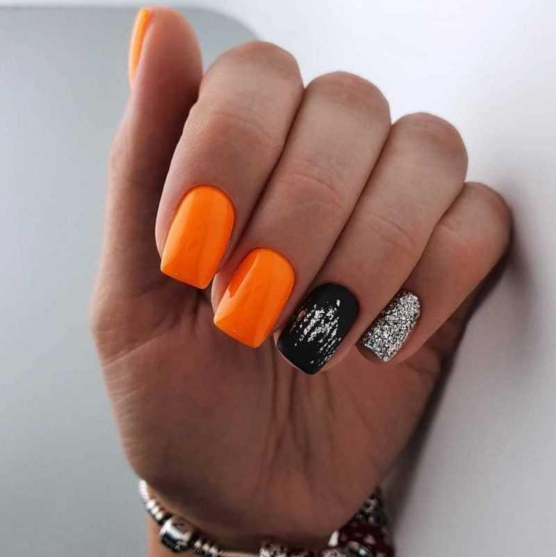 black-nails-91