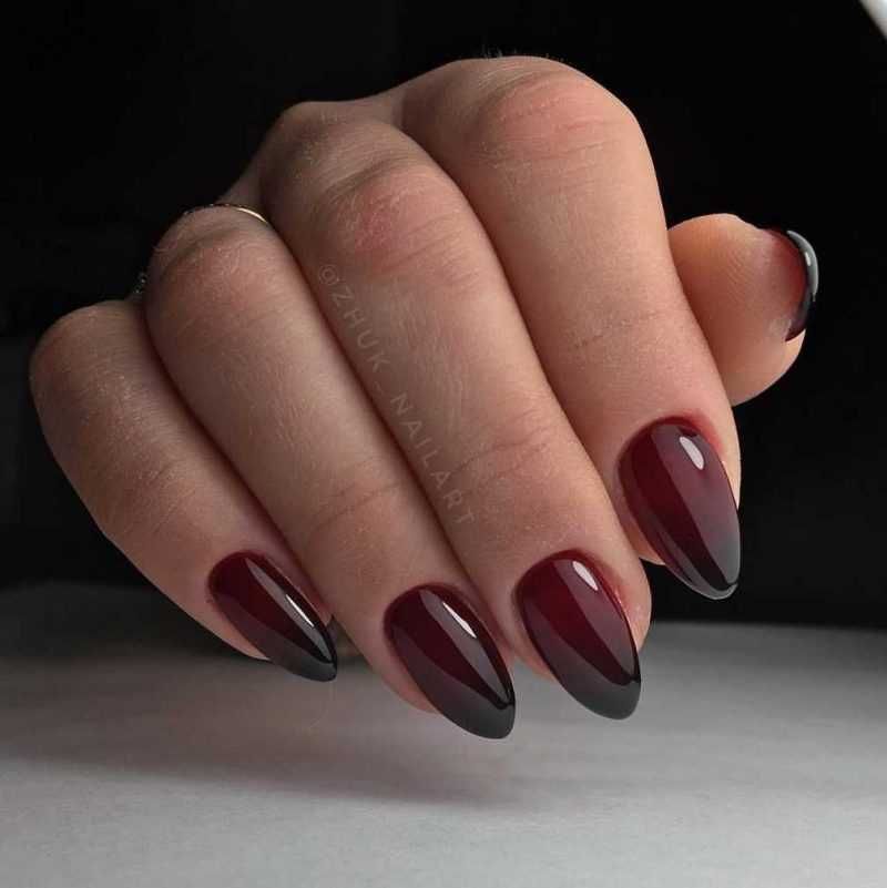 black-nails-93
