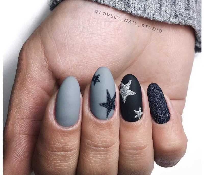 black-nails-97