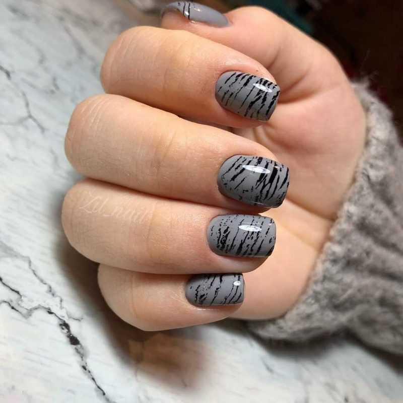 black-nails-98