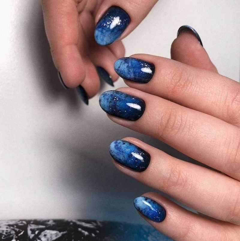 black-nails-99