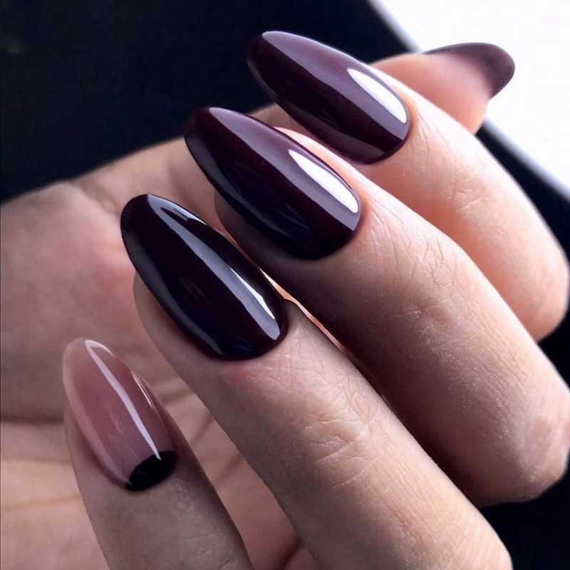bordo-nails_100