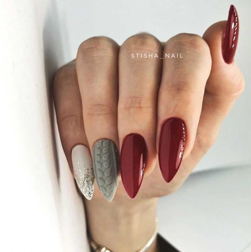 bordo-nails_102