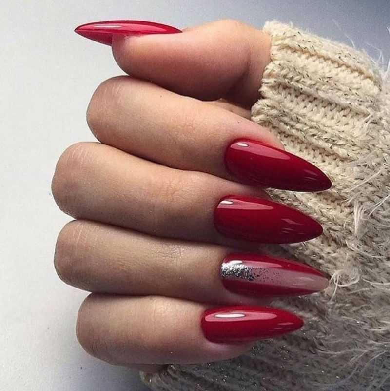 bordo-nails_103