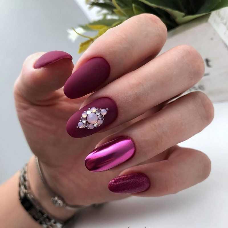 bordo-nails_105