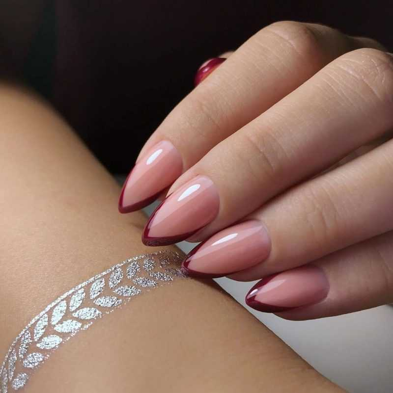 bordo-nails_108