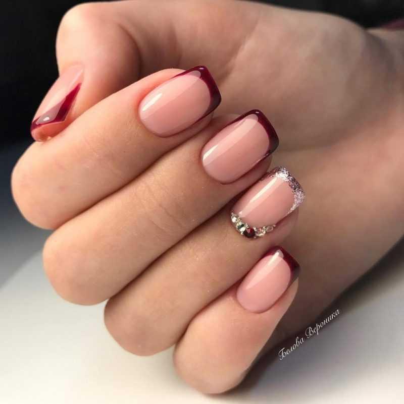 bordo-nails_109