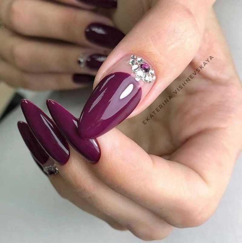 bordo-nails_10