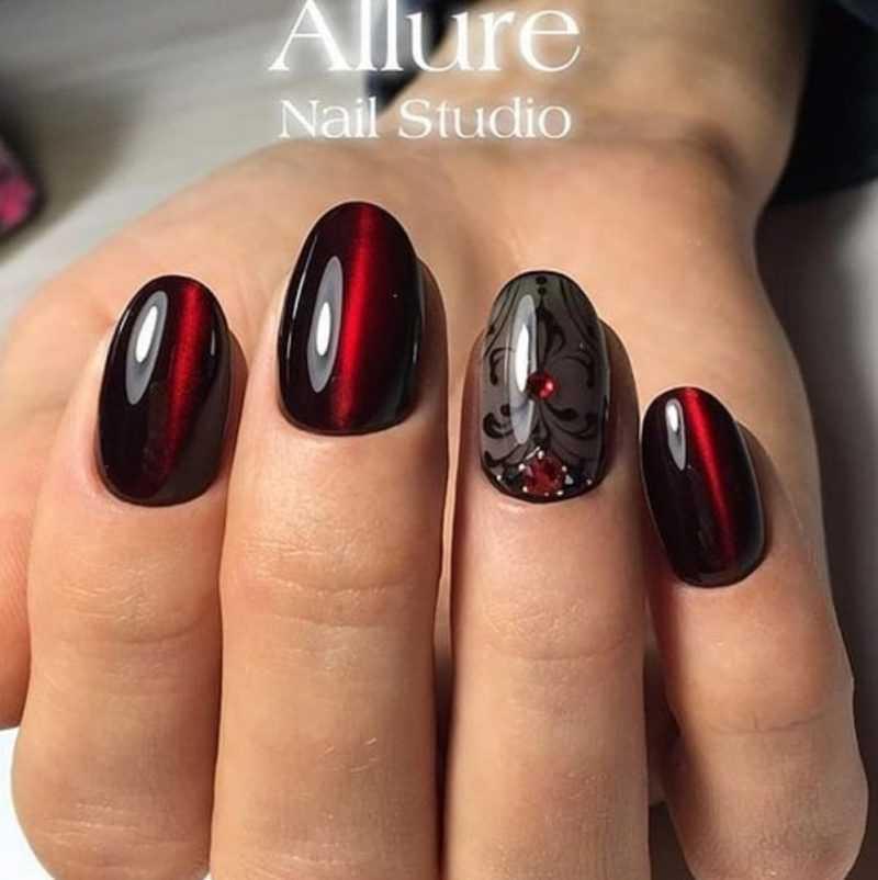 bordo-nails_111