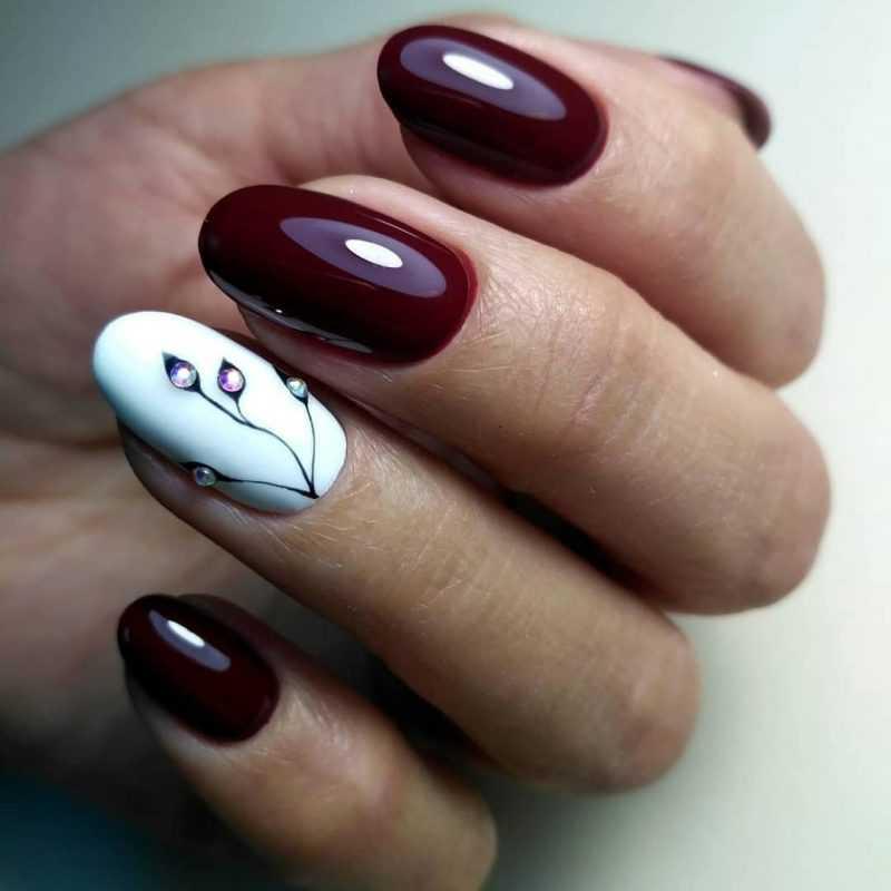 bordo-nails_113