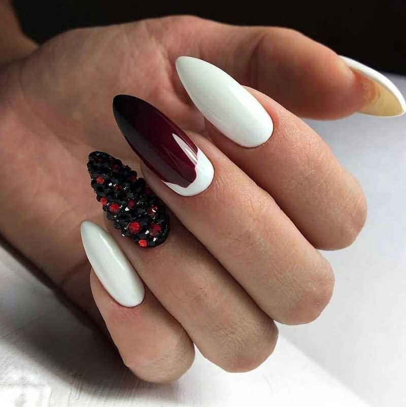 bordo-nails_114