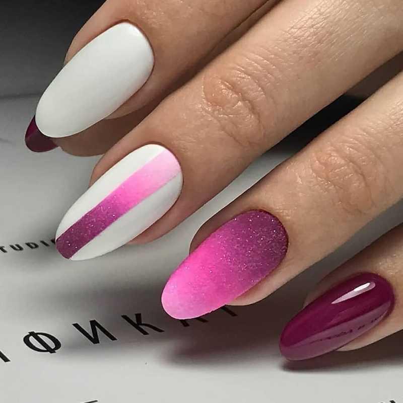 bordo-nails_115