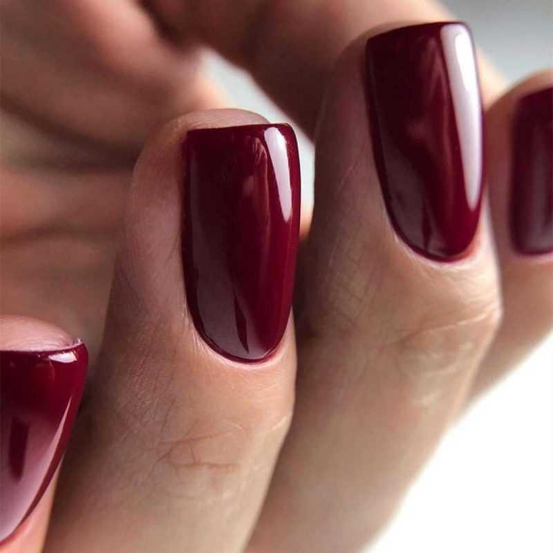 bordo-nails_11