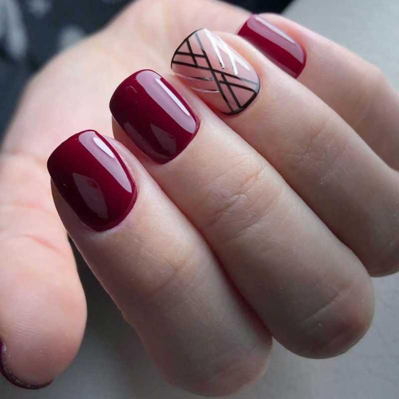 bordo-nails_128