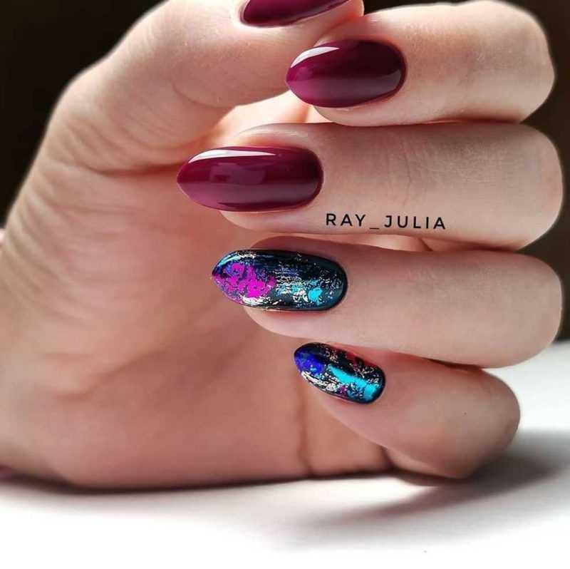 bordo-nails_130
