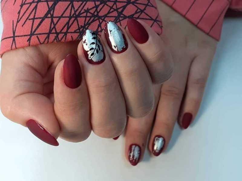 bordo-nails_131