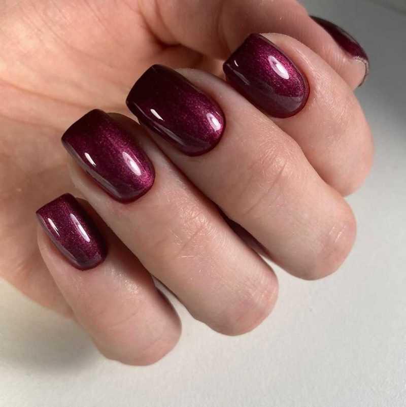 bordo-nails_14