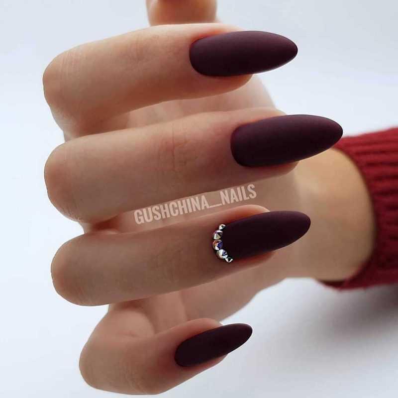 bordo-nails_15