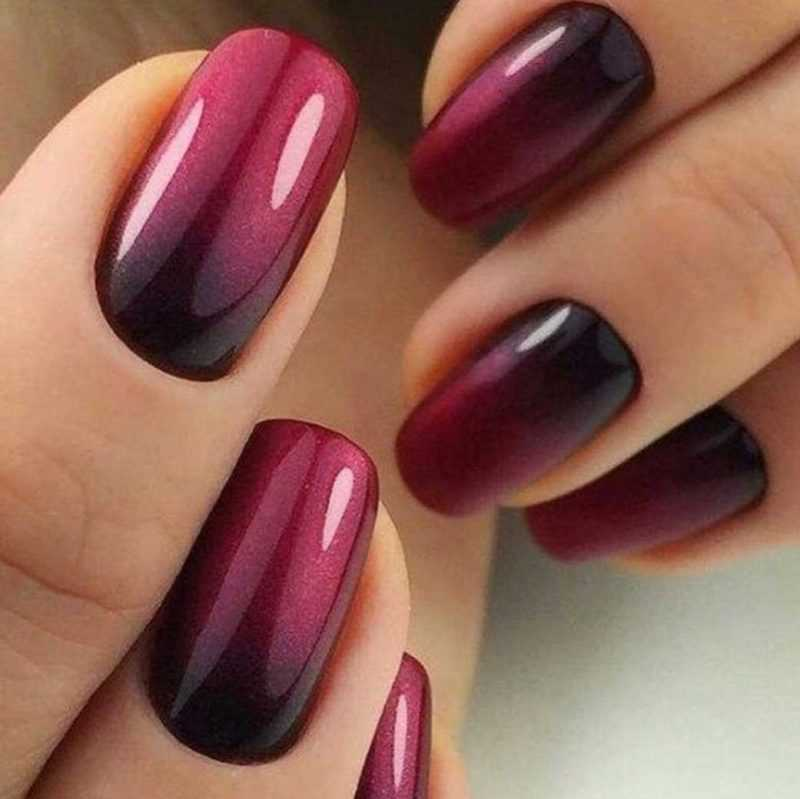 bordo-nails_57