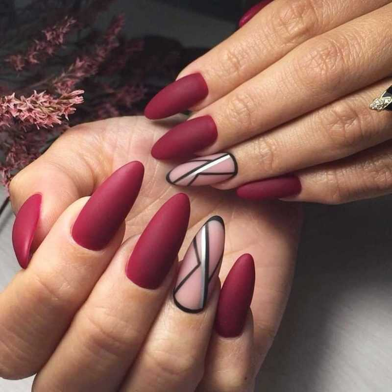 bordo-nails_21