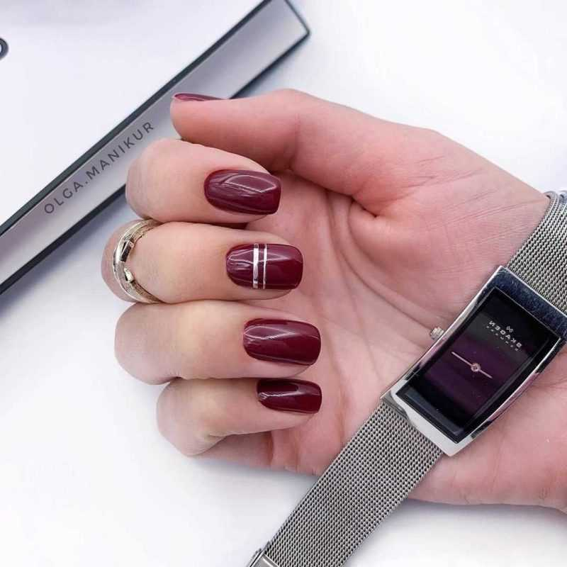 bordo-nails_24