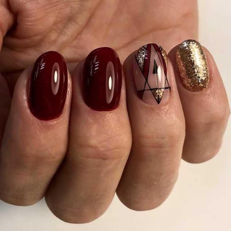 bordo-nails_25