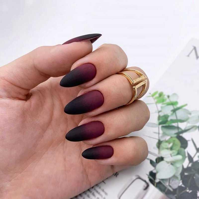 bordo-nails_27