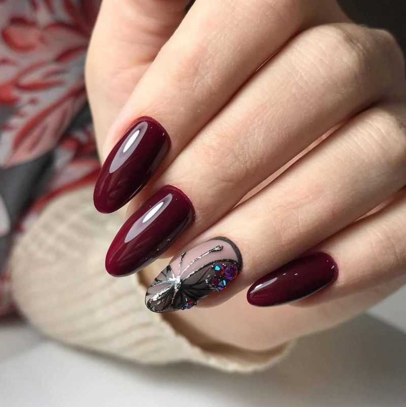 bordo-nails_28