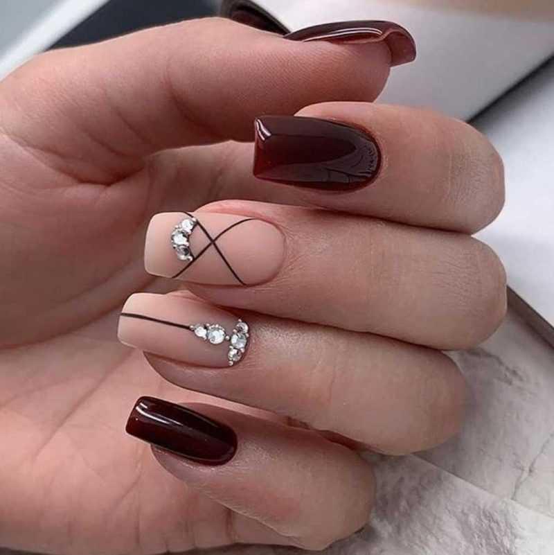 bordo-nails_30