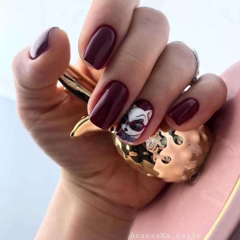 bordo-nails_31