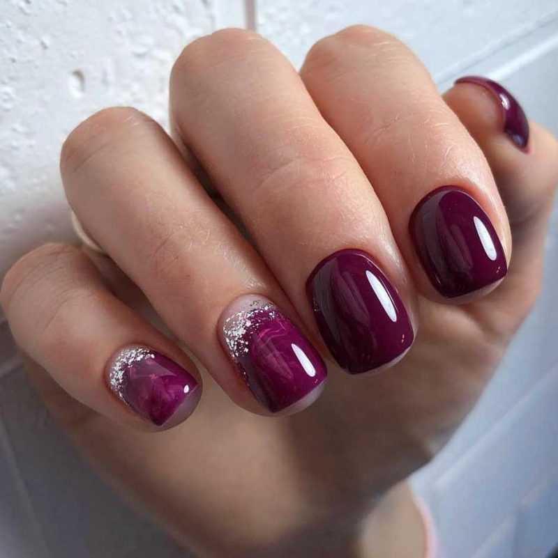 bordo-nails_32