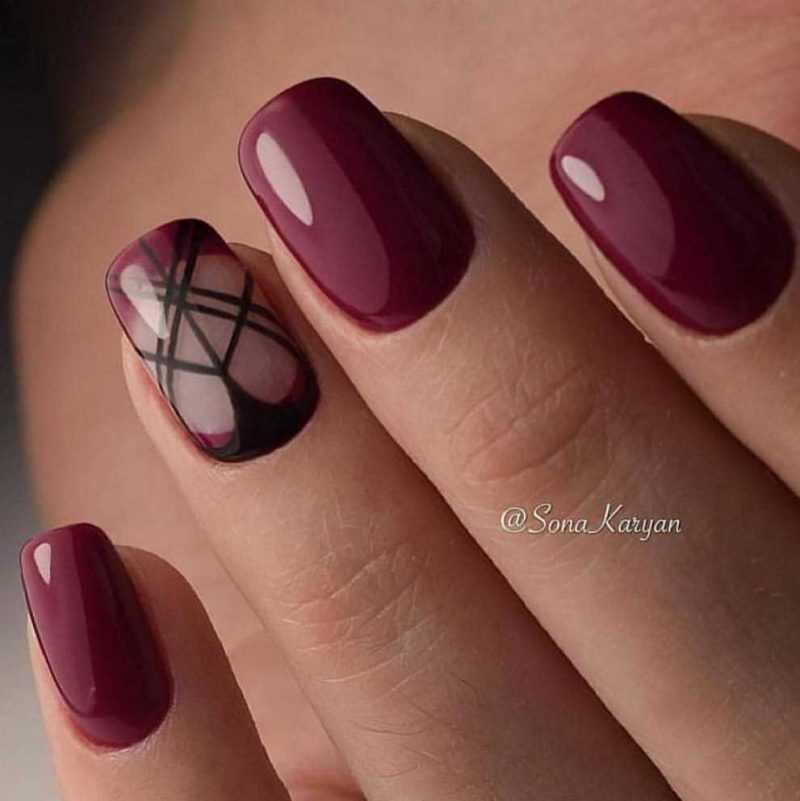 bordo-nails_33
