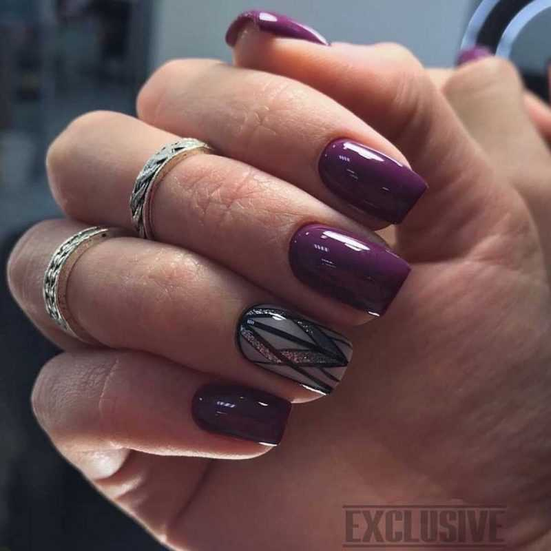 bordo-nails_34