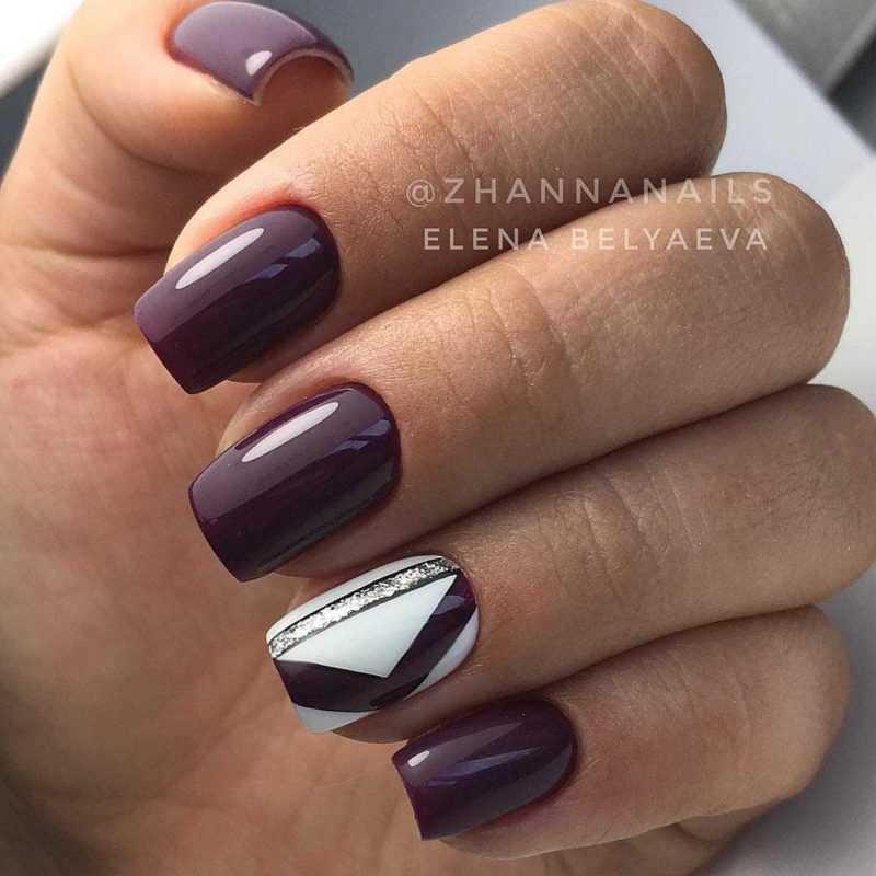 bordo-nails_36