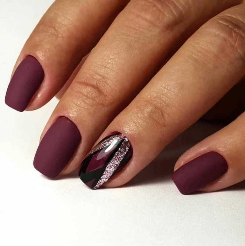 bordo-nails_38