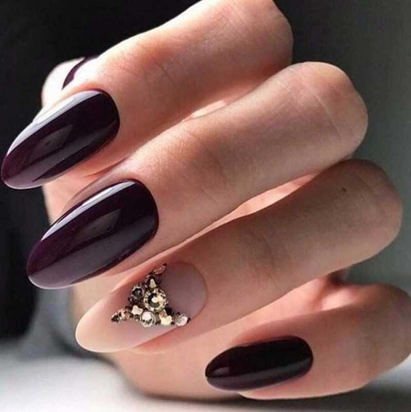 bordo-nails_39
