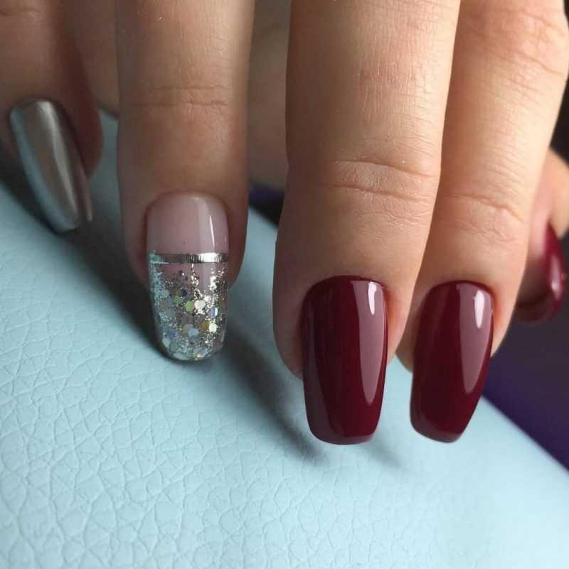 bordo-nails_44
