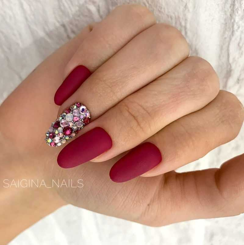 bordo-nails_45
