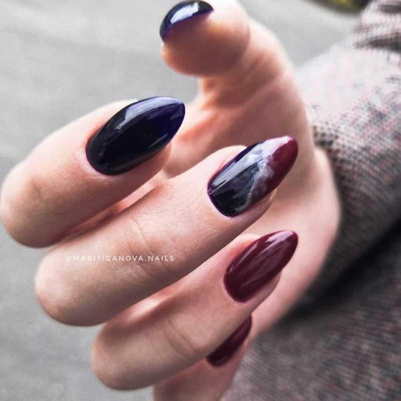 bordo-nails_48