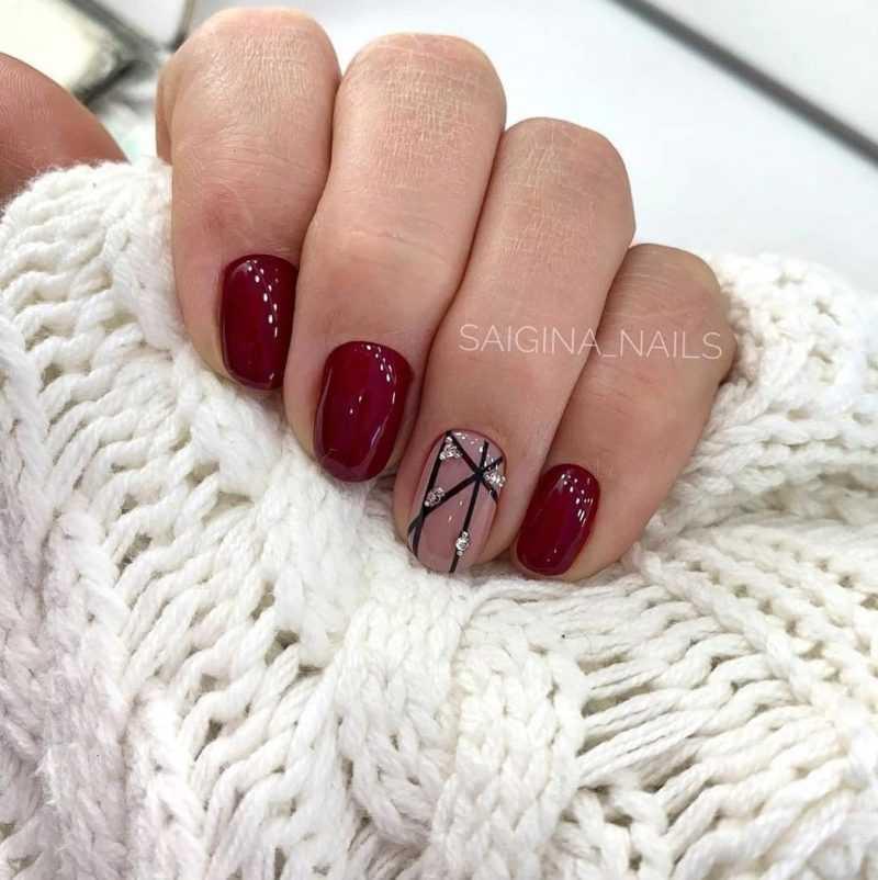 bordo-nails_49