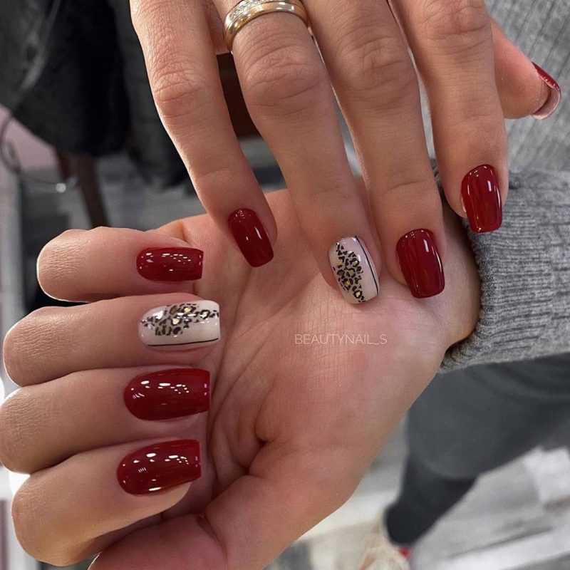 bordo-nails_54