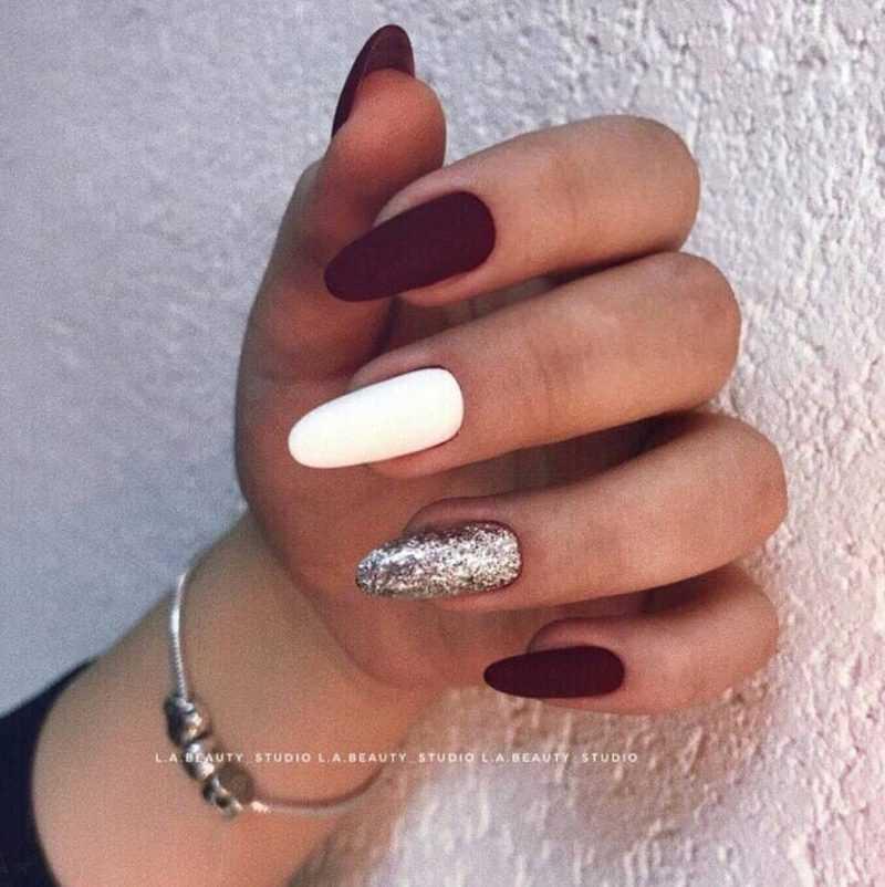 bordo-nails_56