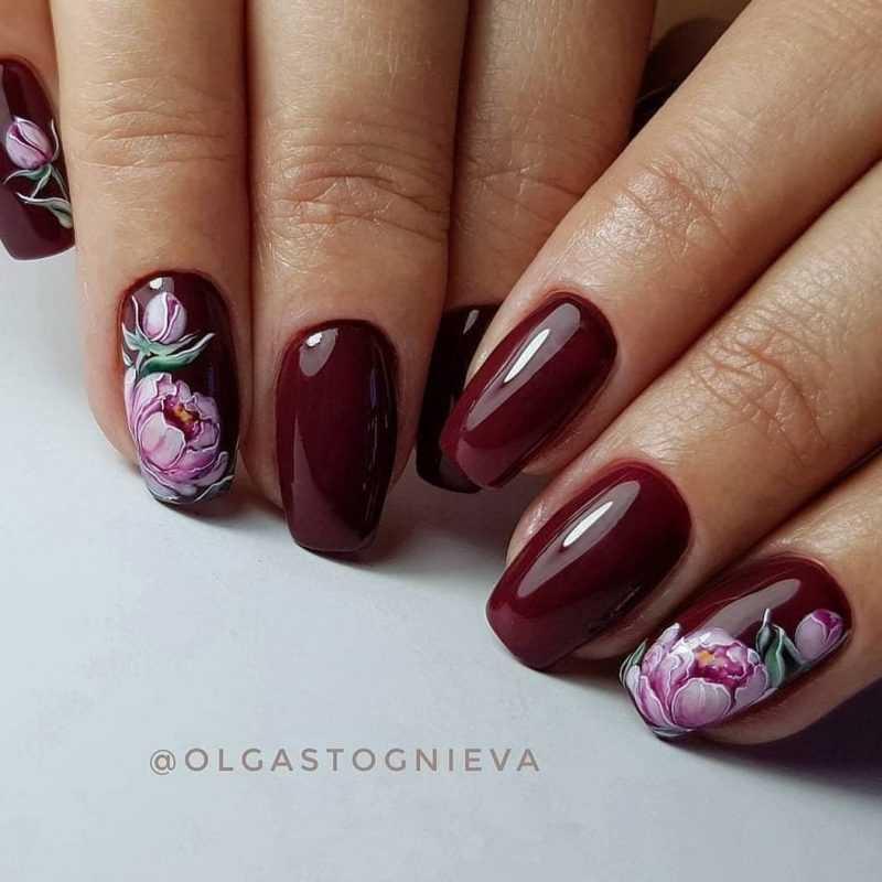 bordo-nails_58