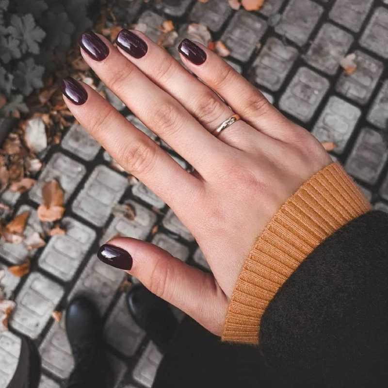 bordo-nails_59