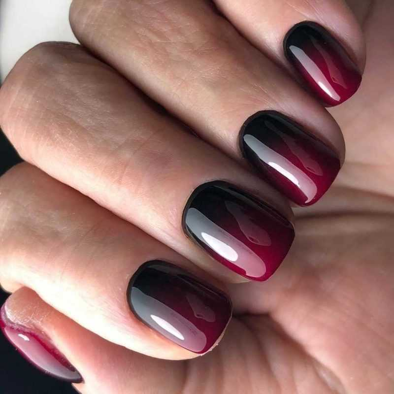bordo-nails_5