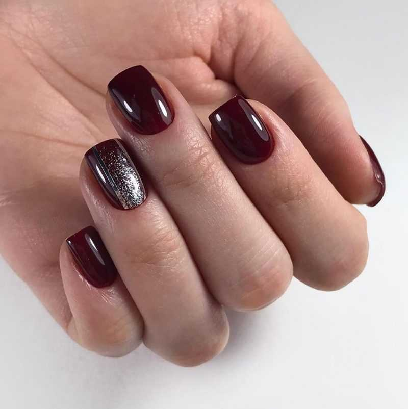 bordo-nails_63