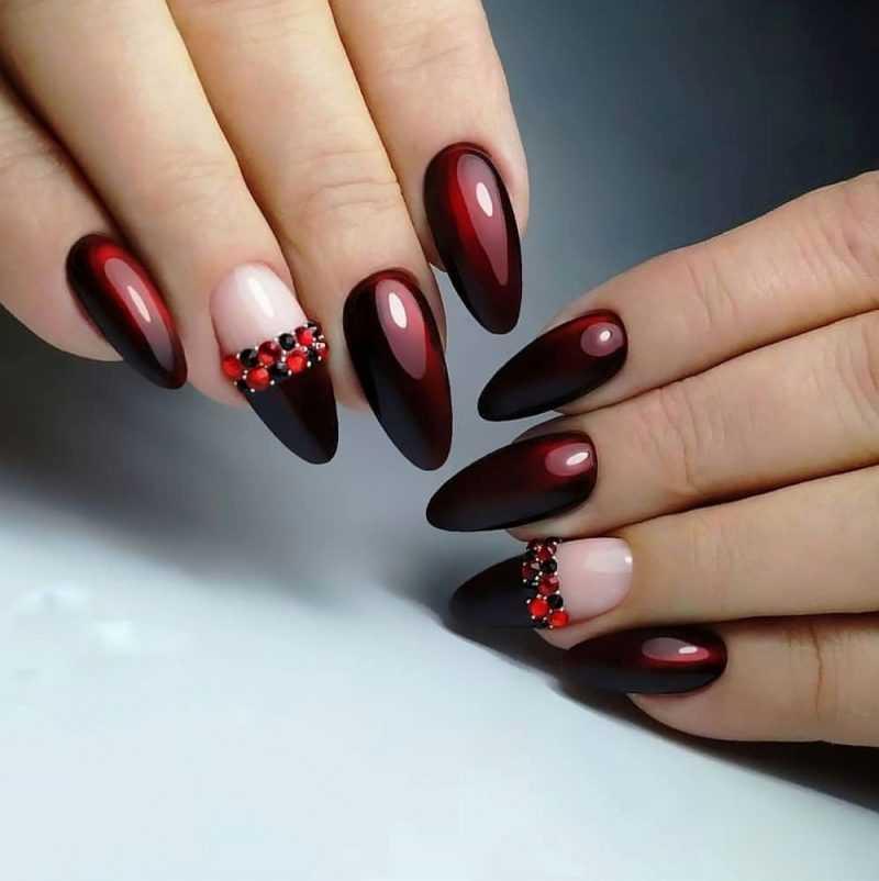 bordo-nails_64