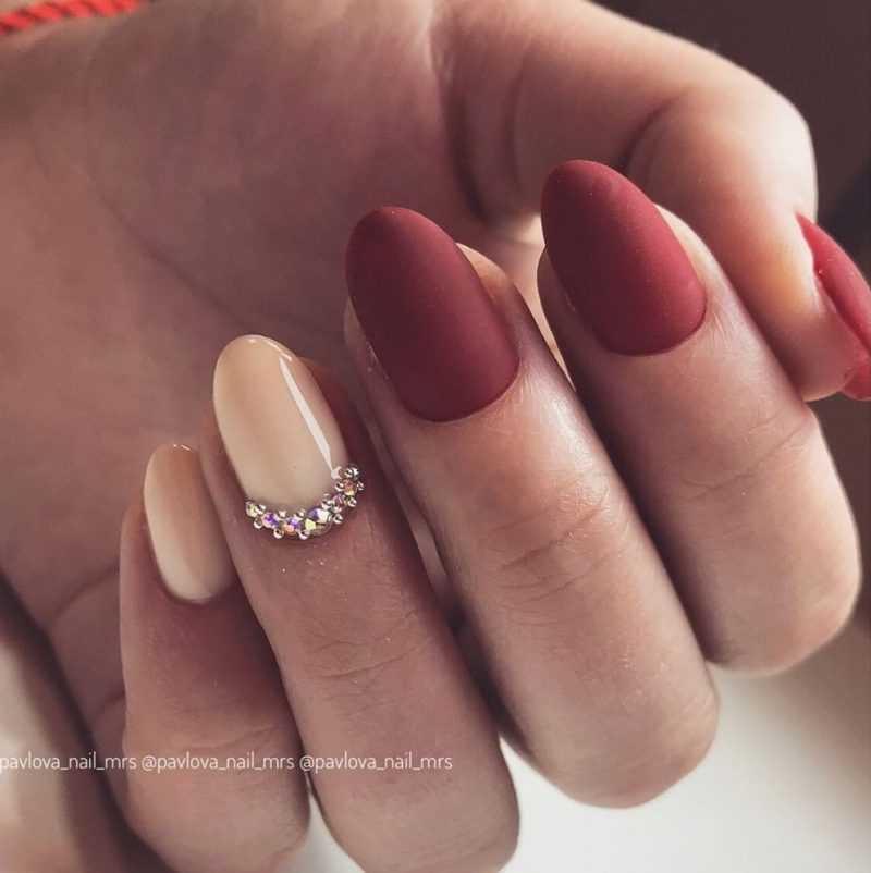 bordo-nails_66