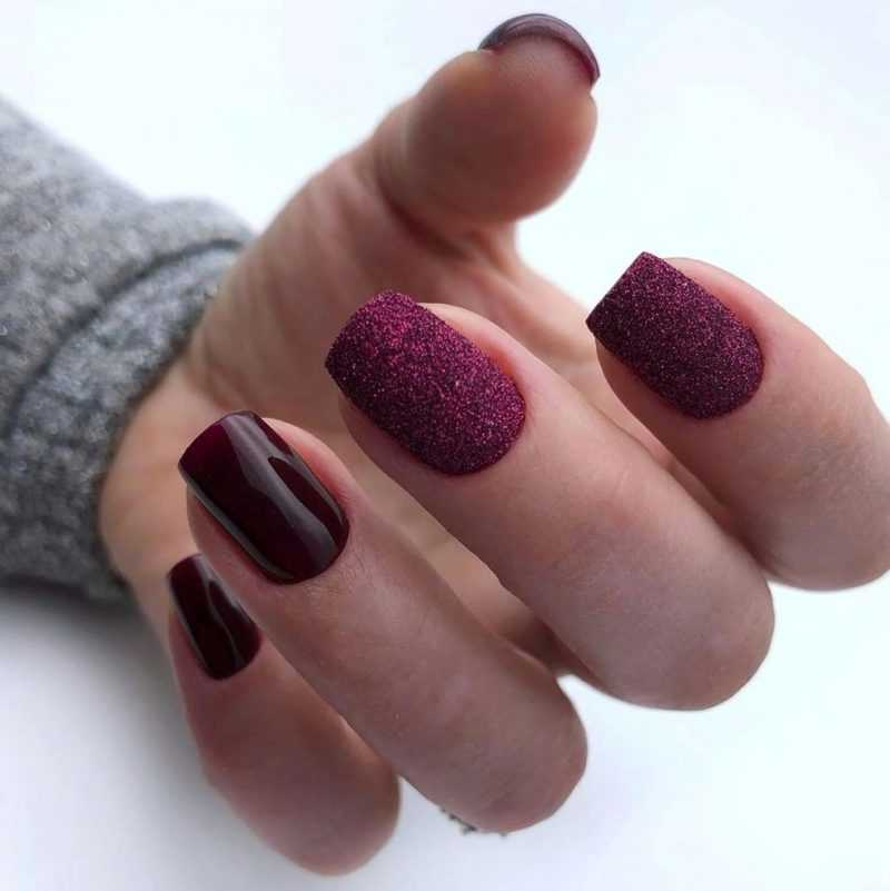 bordo-nails_69
