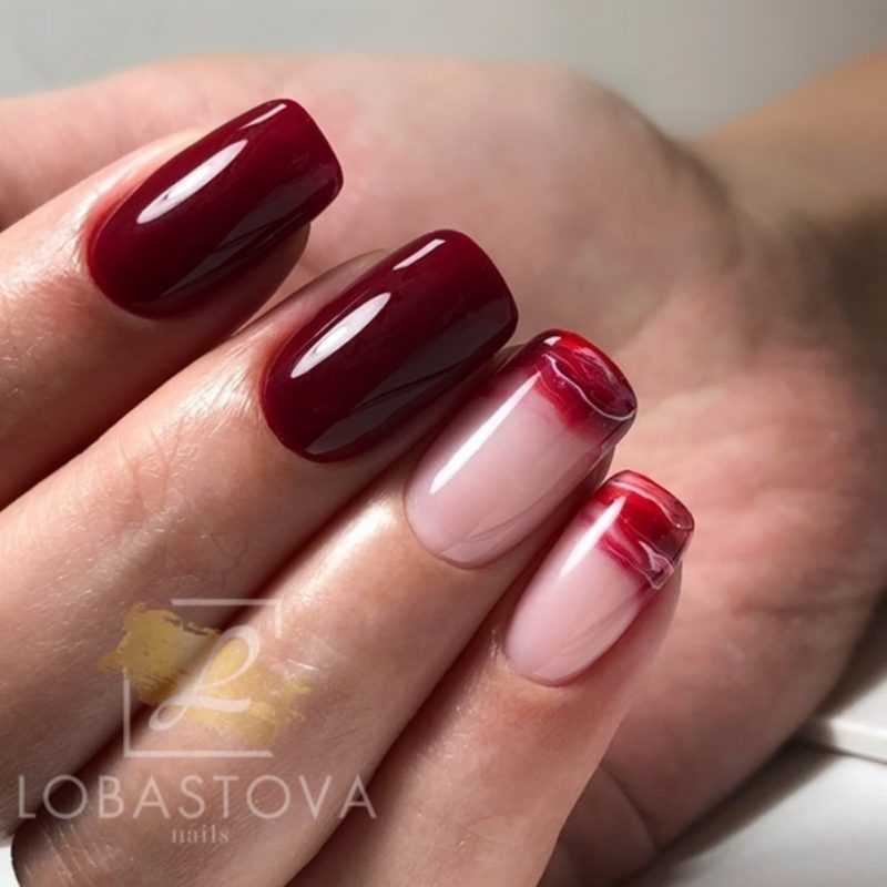 bordo-nails_70
